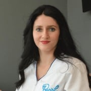Rebeca - Relații cu clienții