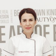 Roxana Feder