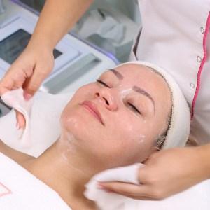 Peeling chimic Medicalia Skincare
